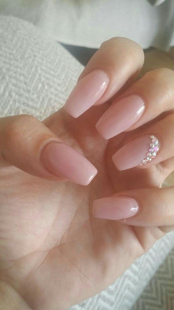 165 besten nails Bilder auf Pinterest | Arbeitsnägel, Nagelkunst und ...