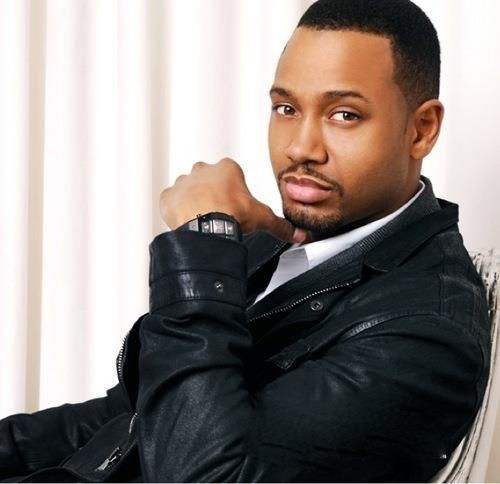 Former host of BET Terrence J, replaces Ryan Seacrest as new co-host of E! News!