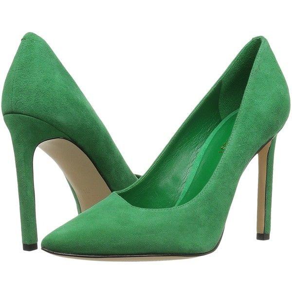 Online High Heel Shoe Stores