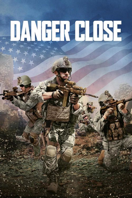 Danger Close 2017 full Movie HD Free Download DVDrip | Download  Free Movie | Stream Danger Close Full Movie Download free | Danger Close Full Online Movie HD | Watch Free Full Movies Online HD  | Danger Close Full HD Movie Free Online  | #DangerClose #FullMovie #movie #film Danger Close  Full Movie Download free - Danger Close Full Movie