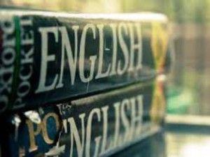 Old Question Paper 2072 (2015) - Compulsory English Grade XI