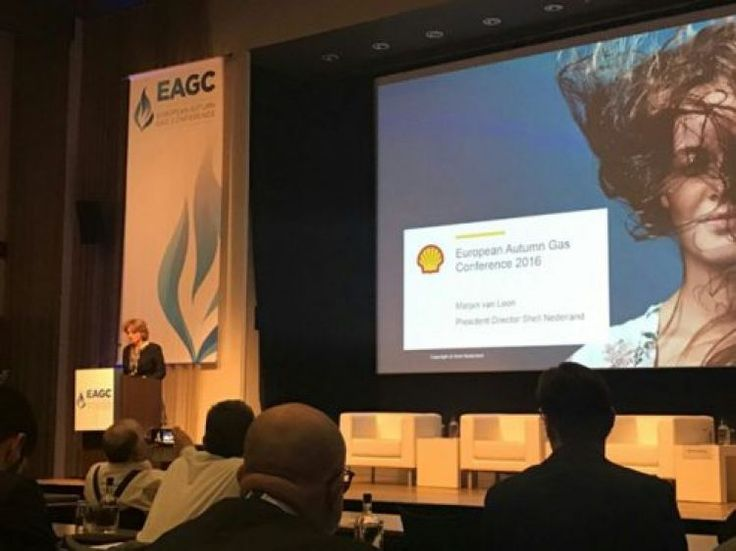 EAGC: will we see another Prelude FLNG?