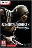 Llega Mortal Kombat X PC Full Español el mejor juego de lucha de todos los tiempos ahora totalmente renovado gracias a la nueva generación.