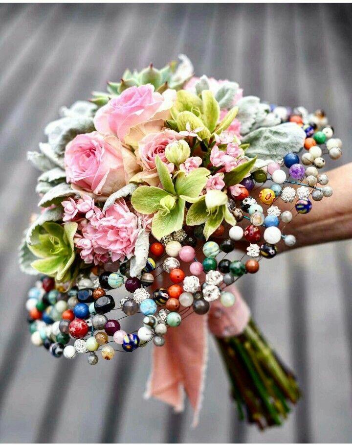 Роз 200, свадебные букеты где купить каркас