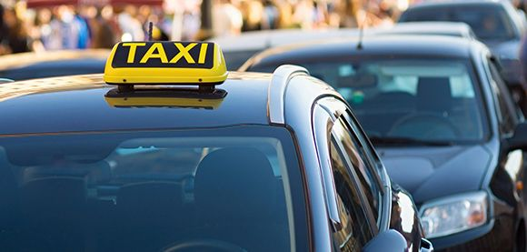 There Are Two Types Of Taxi Insurance Private Hire Taxi Insurance