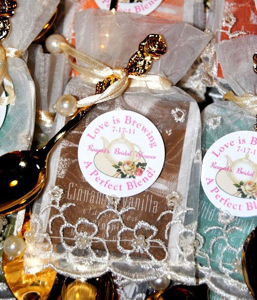 72 best victorian baby shower images on pinterest for Victorian tea party favors