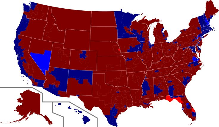 115th United States Congress - Wikiwand