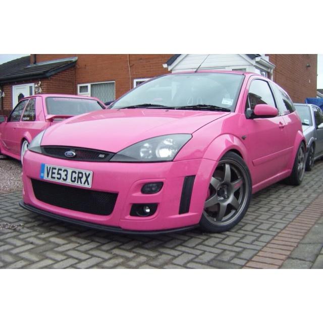 Noooooooooooooooooooo  sc 1 st  Pinterest & 44 best Fast Fordu0027s images on Pinterest   Car Dream cars and ... markmcfarlin.com