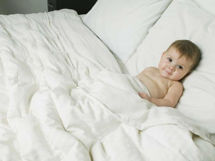 Good Morning Baby In Korean : Good morning cute baby http rourkelabds