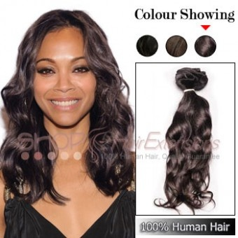Weave Extensions Oldham 33