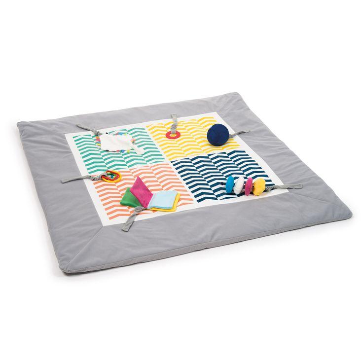 25 best tapis d 233 veil ideas on tapis d 233 veil b 233 b 233 tapis jeux b 233 b 233 and tapis eveil