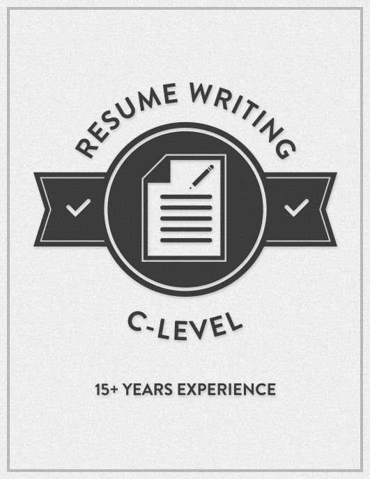 Cv writing service online
