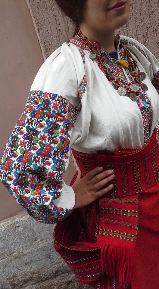 Городенківський р-н Івано-Франківської обл. (Покуття)
