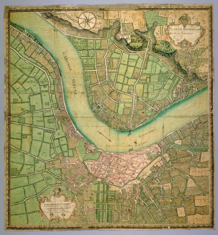 147 best Maps images on Pinterest Antique maps, Old maps and - copy world map poster the range