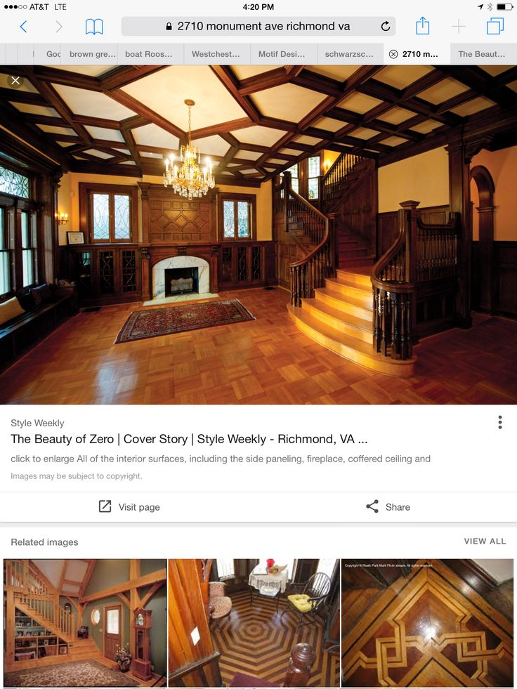 87 Best Richmond Images On Pinterest