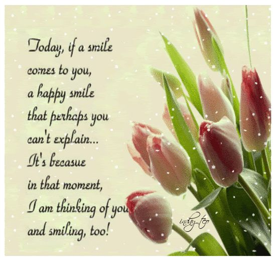 Today if a smile comes to you.... friend friendship poem friend poem quote friend quote friendship quote hello graphic