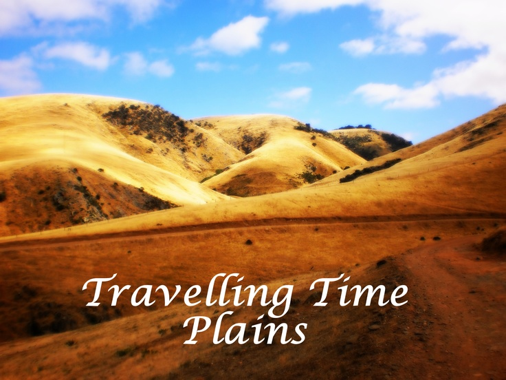 This will be the cover for my poetry collection coming to Smashwords soon.