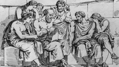 ΕΛΛΑΝΙΑ ΠΥΛΗ: Οι δέκα τρόποι ευτυχίας που δίδασκαν οι Αρχαίοι Έλ...