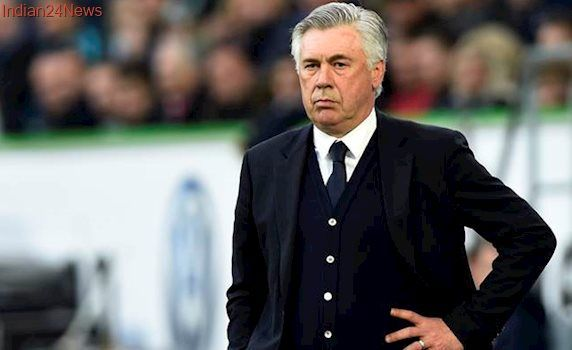 Is Carlo Ancelotti the most underrated manager in European football?