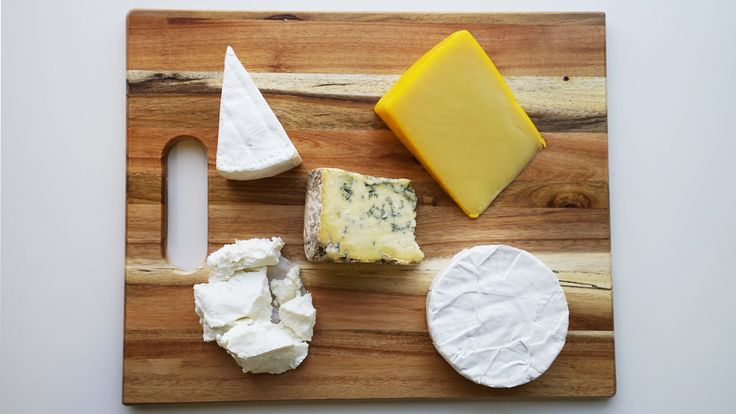Step 3. Timing Timing is everything. The textures, tastes and aromas of specialty cheeses are at their finest at room temperature, so be sure to plan appropriately and take your cheese out of the refrigerator 30 minutes to one hour before serving on your cheese board.