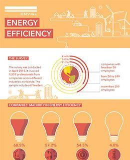 Energy Management Survey from DNV GL