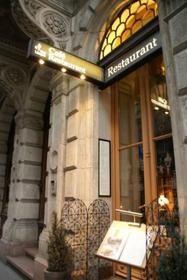 料理通も納得!ブタペストで見つけた穴場のレストラン