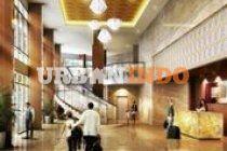 """GREAT INVESMENT IN JABABEKA CITY  """"APARTMENT MUSTIKA GOLF RESIDENCE""""  Salah satu Apartment Eksclusif yang ada di MOVIELAND_JABABEKA CITY.  1. WHAT IS JABABEKA CITY ?  - World Class Infrastruktur  - Telah di buka Akses Tol Langsung EXIT CIBATU KM 34,7 Yang memudahkan utk menuju kota jababeka - Kota industri terlengkap dan termaju, dengan 3 Power plant (Bekasi Power, Cikarang Listrindo, PLN), WTP Jababeka, Dry port, etc. - Layanan Transportasi umum Lengkap yang mencapai Jakarta dan Bandara ..."""
