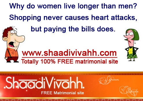 how to write a sikh matrimonial ad
