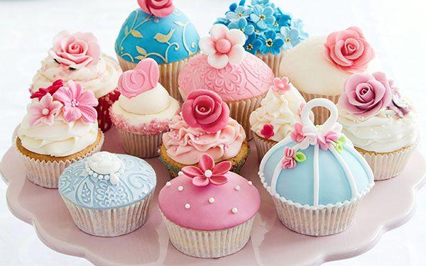 CandyBar-Cupcake-001.jpg (600×375)