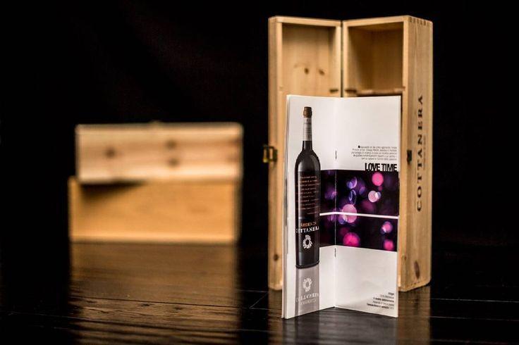Cottanera | Brochure Vinitaly - Made in #Stailfab @cottanera  #wine #cottanera #finewine #wineporn #sommeliers #sommvault #instawine #winebroker #wineanddine #wineadvocate #wineenthusiast #wineblog #wineaficionado #vino #winelife #winelabeldesign #winelovers #wineandfood #winestagram #instawine #fittawine #winery #winerylovers #wineyard #sicilia #igersicilia #sicily
