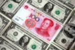 Washington's Financial Currency War on China: The Eclipsing of the US Dollar by the Yuan.