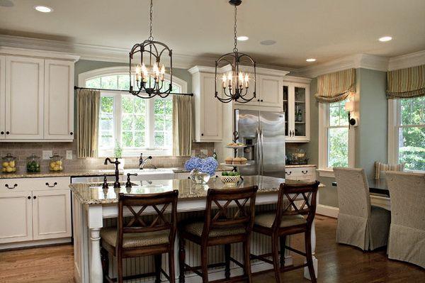 121 Best Kitchen Curtains Images On Pinterest Window