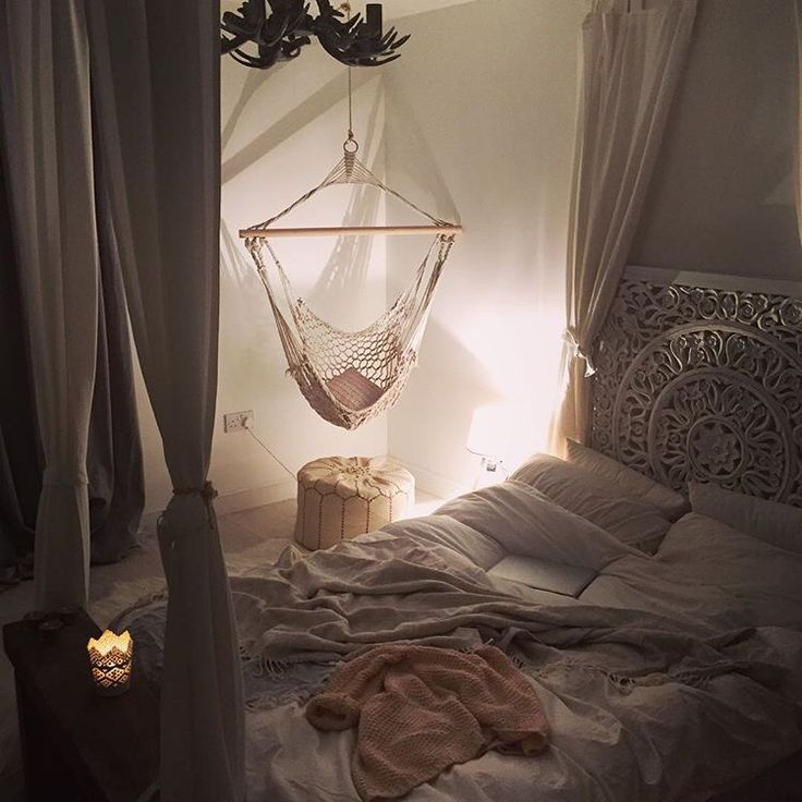Bohemian Hippie Bedroom 508 best hippie room images on pinterest | home, bohemian decor
