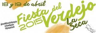 El Sommelier Errante: La Ruta del Vino de Rueda celebra la VIII Fiesta d...