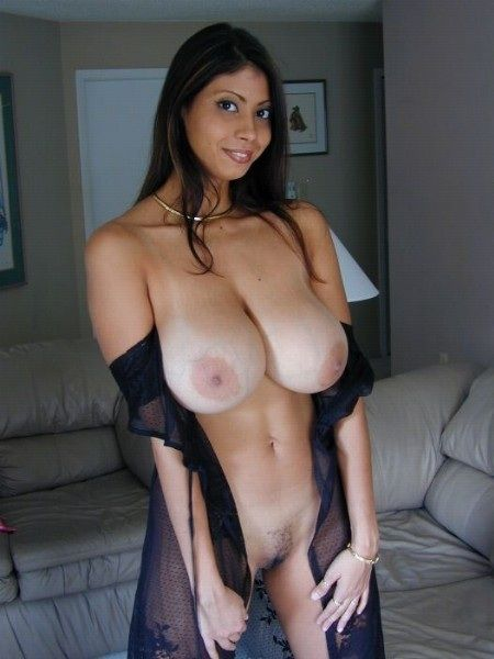 Sexy mom in leather corset suck and fuck dick for jizz