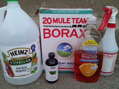Best 25+ Daily Shower Spray Ideas On Pinterest   Daily Shower Cleaner,  Daily Shower Cleaner Diy And Diy Shower Cleaner