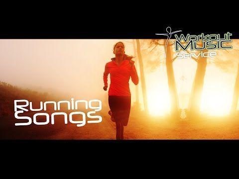 Running music | Running songs 2014 | Jogging music | Jogging songs - YouTube