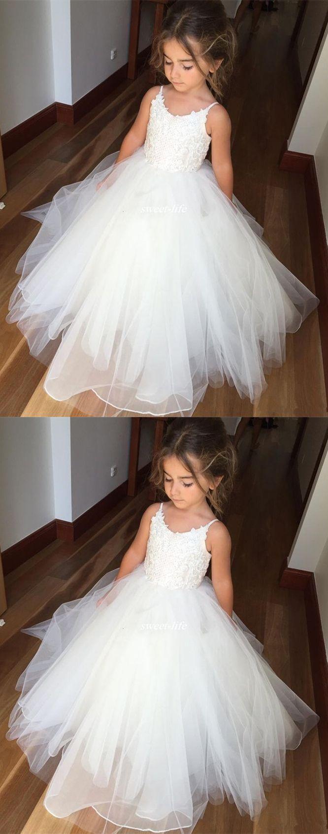 flower girl dresses country,flower girl dresses,flower girl dresses lace,flower girl dresses tulle