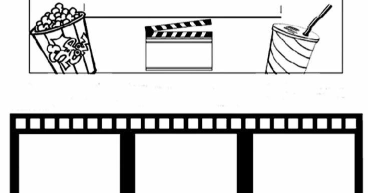 oikogeneiakes-stigmes-cinema.pdf