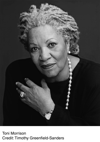 toni morrison song of solomon Song of solomon by morrison, toni and a great selection of similar used, new  and collectible books available now at abebookscouk.