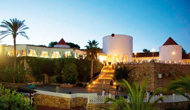 86 Best Images About Hotels And Villas In Mallorca On