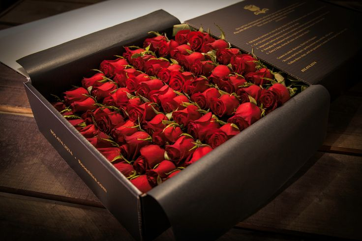 Roseshire, roses, flower delivery, valentine's day
