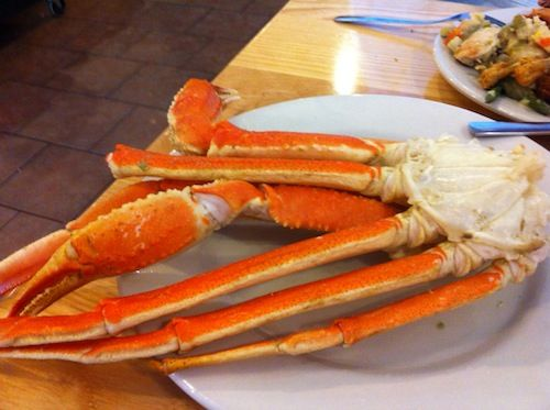 Farmers Family Restaurant in Murfreesboro, TN - Great Deals at www.AlaskaKingCrabs.com