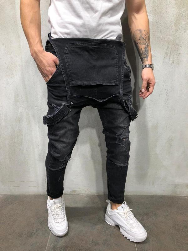 Pin De Rocky Tangorra En Products You Tagged Ropa Hipster Hombre Combinar Ropa Hombre Pantalones De Hombre Moda
