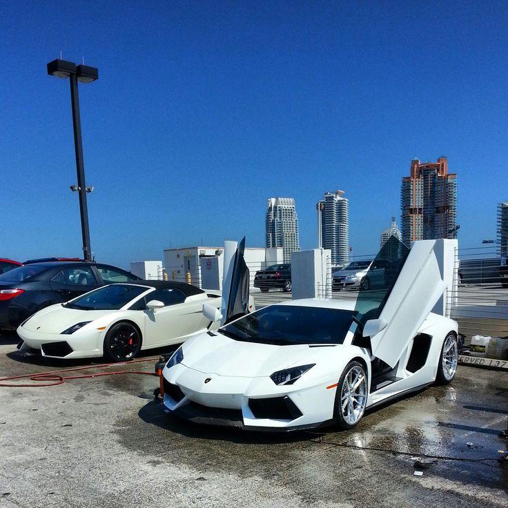 Automotive Performance Racing
