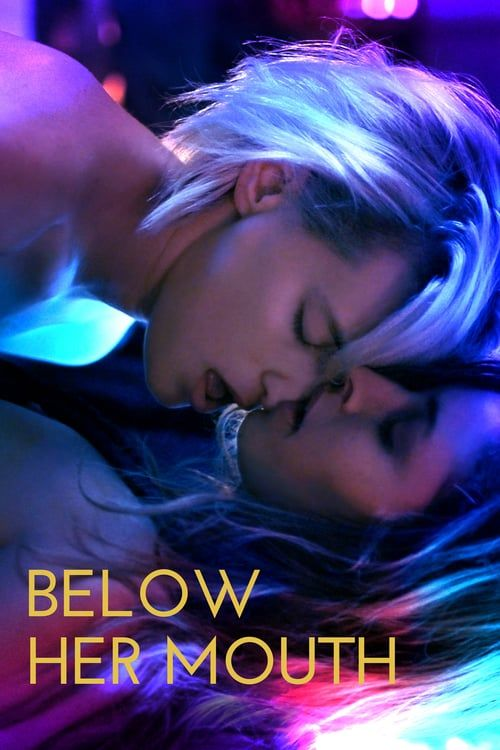 Below Her Mouth  Ef Bd 86 Ef Bd 95 Ef Bd 8c Ef Bd 8c  Ef Bd 8d Ef Bd 8f Ef Bd 96 Ef Bd 89 Ef Bd 85 Streaming Online In Hd 720p Quality