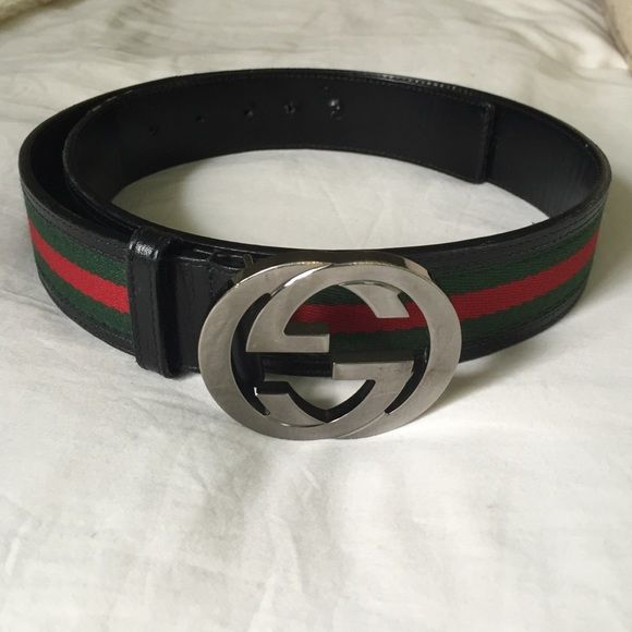 best 25 mens gucci belt ideas on pinterest gucci jeans