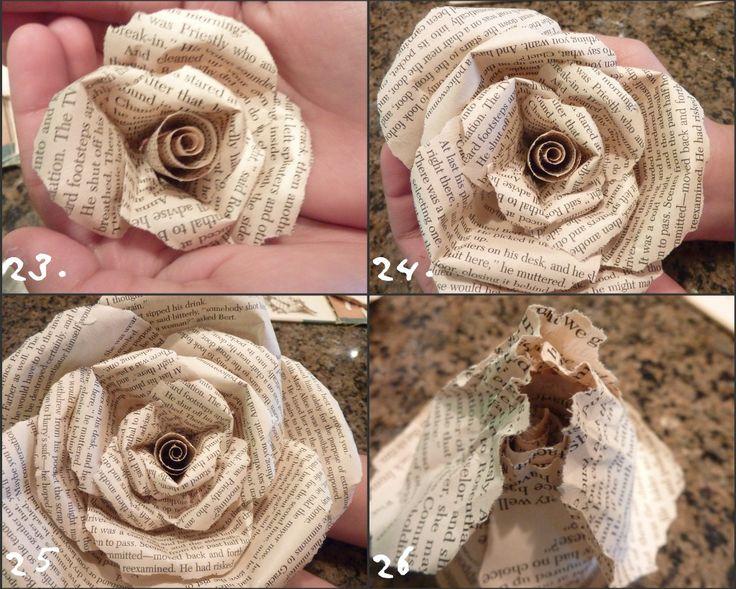 Picnik collage rose tutorial 23 to 26