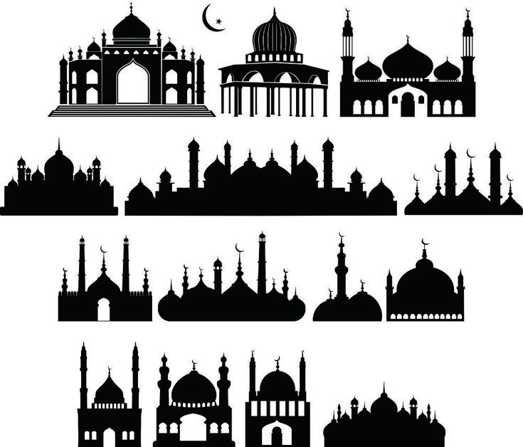 Mosque Png Free Download in 2020 Mosque, Game logo design