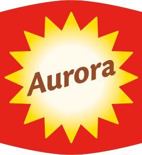 Rezept Knäckebrot mit kaltgerührter Himbeer-Konfitüre - Aurora Backrezepte